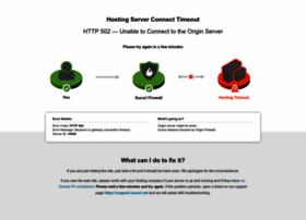 hudsoncountynj.org