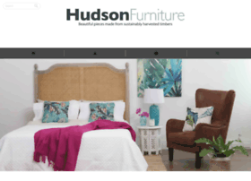 hudsonfurniture.com.au
