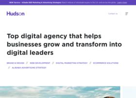 hudsonhorizons.com
