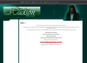 hudsonhotel.com.br
