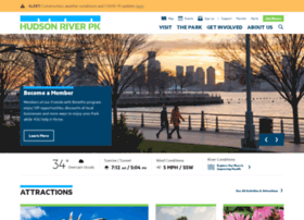 hudsonriverpark.org
