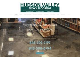 hudsonvalleyepoxyflooring.com