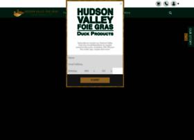 hudsonvalleyfoiegras.com