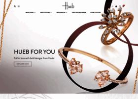hueb.com