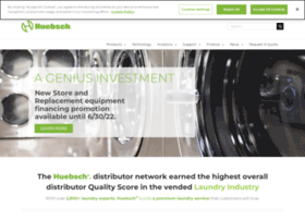 huebsch.com