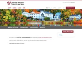 huecu.mortgagewebcenter.com