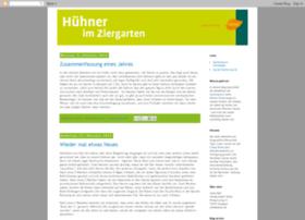 huehner-im-ziergarten.blogspot.de
