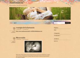 huelvalacta.wordpress.com