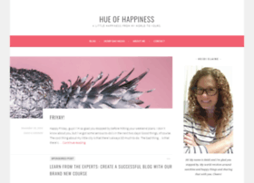 hueofhappiness.wordpress.com