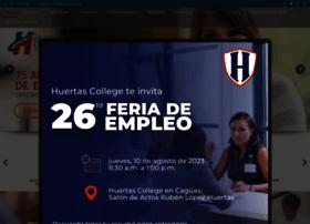 huertas.edu