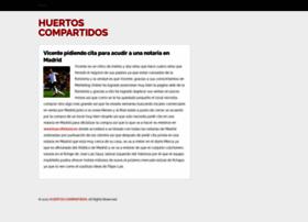 huertoscompartidos.es