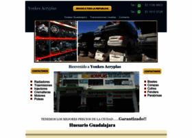 huesario.mx