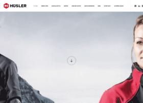 huesler-ag.ch