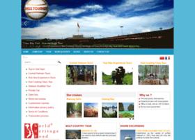 huetouristvietnam.com