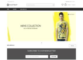 huetrap.com