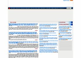 hueuni.edu.vn