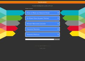 huevosdepascuas.com.ar