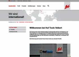 huf-tools.de