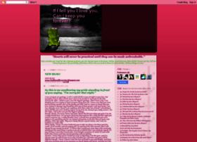 hufflepufflove.blogspot.com