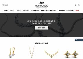 huffordsjewelry.com