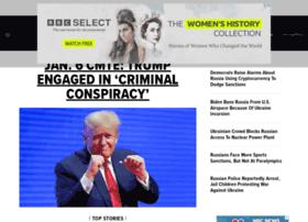 hufftingtonpost.com
