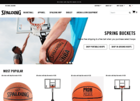 huffysports.com