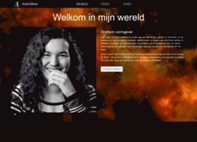 hufkens.nl