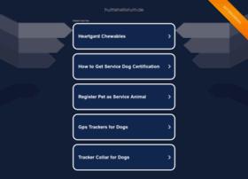 hufreheforum.de