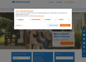 online banking stendal