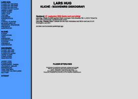 hug-info.dk