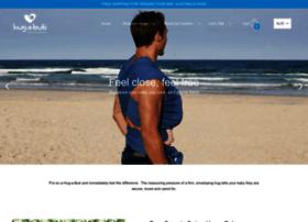 hugabub.com.au