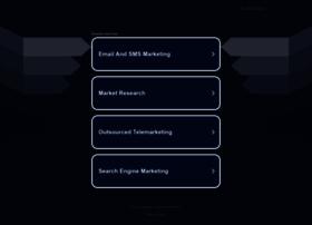hugbusiness.com