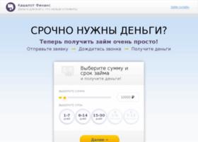 huge-it.ru