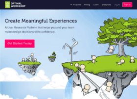 huge.optimalworkshop.com