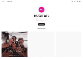 hugeatl.exposure.co