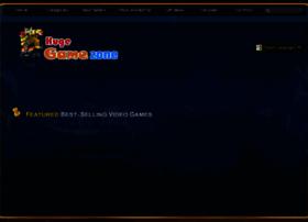 hugegamezone.com