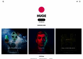 hugeinc.exposure.co