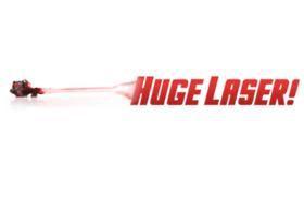 hugelaser.com