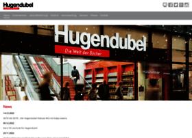 hugendubel.com