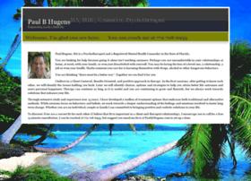 hugens.com