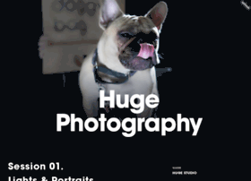 hugephotography.splashthat.com
