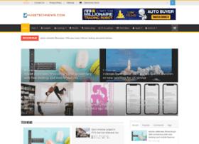 hugetechnews.com