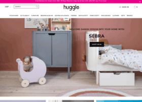huggle.co.uk