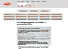 hugh-flynn-composer.com