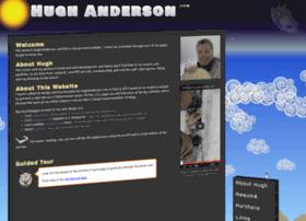 hughanderson.com