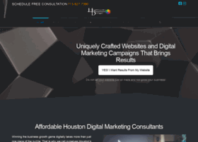 hughbanksdesign.com