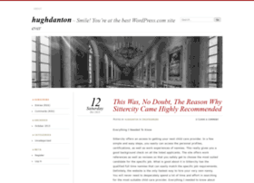 hughdanton.wordpress.com