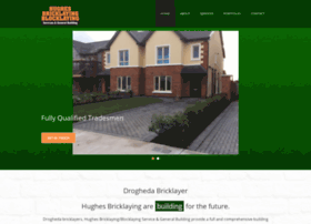 hughesbricklayingandblocklaying.ie