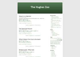 hugheszoo.freehostia.com