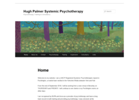 hughpalmer.co.uk